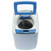Mar30 Fully Automatic Compact Portable Washer