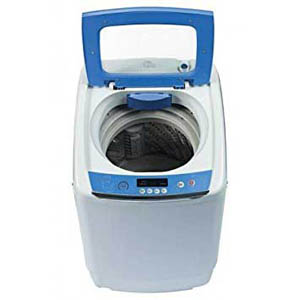 midea portable washer
