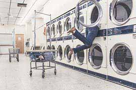 Problems of Buying Second Hand Washing Machine