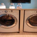 Think Before Buying a Second Hand Washing Machine