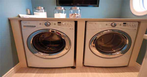 Think Before Buying a Second Hand Washing Machine ...