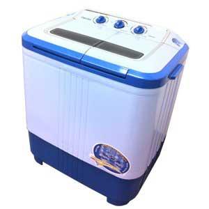 Panda Pan30 Washer Twin Tub Washing Machine Washing Solution