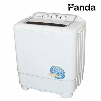 best washing machines 2018