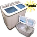 Panda XPB45 Review-Small Compact Portable Washing Machine