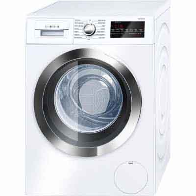 Best LG Washing Machine Reviews