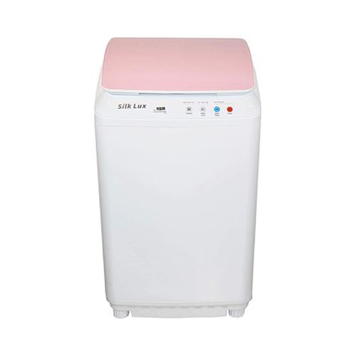 The Laundry Alternative Silk Lux Portable 1.1 Cu.ft Full Automatic Washing Machine