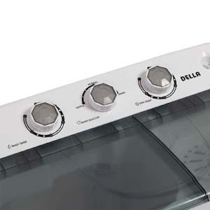 Della Washing Machine