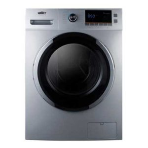 Washer brands to avoid