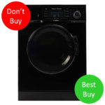 Washing Machine Brands to Avoid & Expert's Recommendation