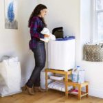 Best Choice SKY2767 Compact Portable Washer Review