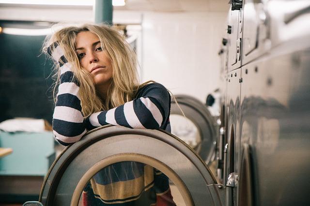 washing machine no power no lights