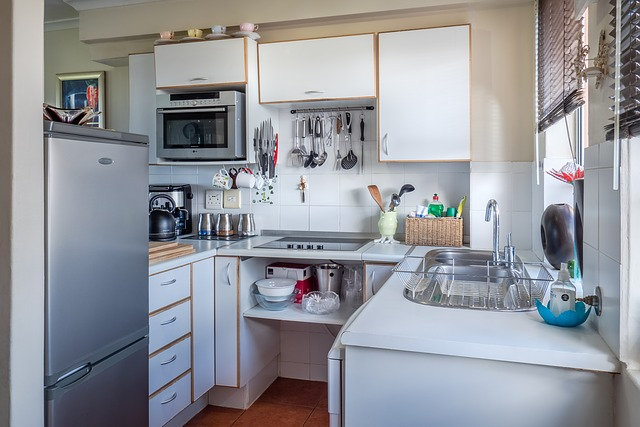 Vacation Appliance Care