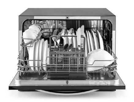 Best place to buy a dishwasher