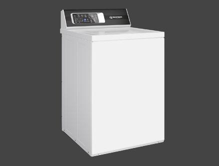 Speed Queen washing machine reviews