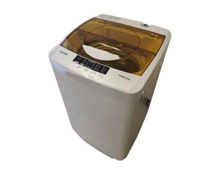 Panda PAN6320W Full Automatic Portable Washing Machine