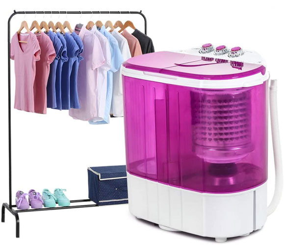 Washing Machine Under $100