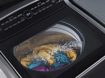 whirlpool cabrio washer problems and troubleshooting