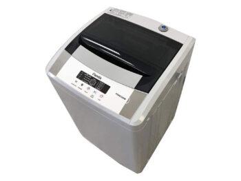 Panda PAN6360W fully automatic washer