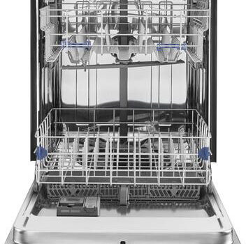 How to Reset Whirlpool Dishwasher