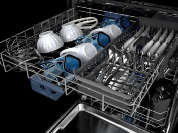 How to Reset Maytag Dishwasher