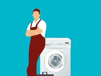 Maytag Bravos Washer Problems & Troubleshooting