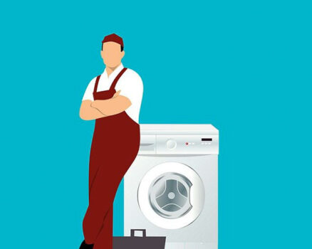 Maytag Bravos Washer Problems & Troubleshooting