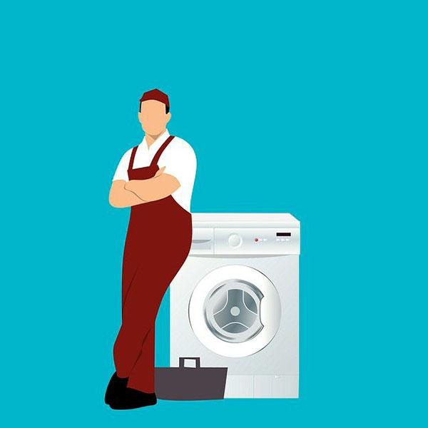 Maytag Bravos Washer Problems, Troubleshooting & Repair